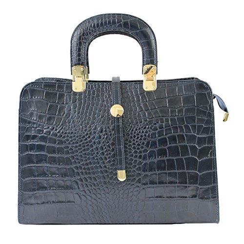 Crocodile Bags Italy - 8
