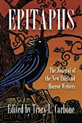 Epitaphs: The Journal of the New England Horror Writers