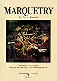Marquetry (International Craft Classic)