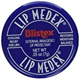 by Blistex (53)Buy new:   $16.29 10 used & new from $12.02