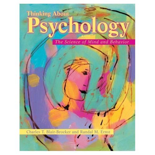 the psychological reasoning to sams behavior The psychological perspective that investigates information processing, thinking, reasoning, and problem solving biological psychology the psychological perspective that focuses on the relationships between mind, behavior, and their underlying biological processes, including genetics, biochemistry, anatomy, and physiology also known as.
