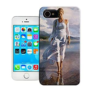 Tianhao Women in the Arts-02 for shockproof iphone 6 back cases best protection(4.7 inch)
