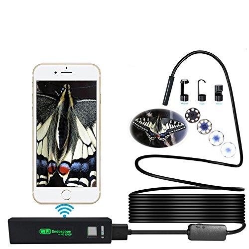 wireless-endoscopeeoshelios-5m-164ft-hd-wifi-borescope-mini-inspection-camera-20-megapixels-ip68-wat