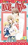 Love so life, tome 17 par Kouchi