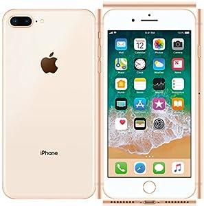 Apple Iphone 8 Plus - 64GB Unlocked