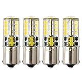 led bayonet bulb 12v,ba15s led bulb12v waterproof warm white day light natural white,s8 led bulb,12v led lamps for rv,1141 1156 bulbs led bulb 3000k 6000k,1156 led landscape lighting bulbs 12v,12 volt