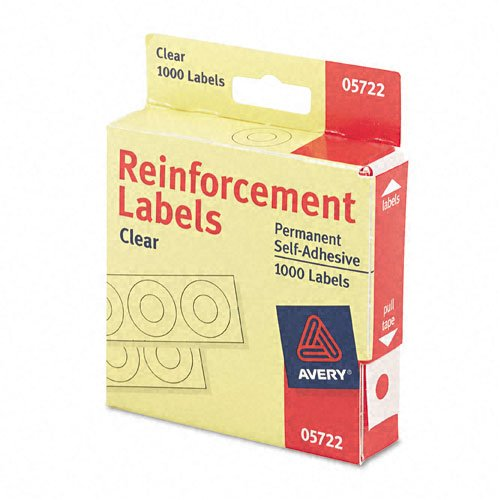 paper hole reinforcements The mt-509 hole reinforcements are a perfect product for offices anywhere schools, universities, large companies small companies anywhere there is a ripped hole on a sheet of 3 hole punched paper, this product is needed.