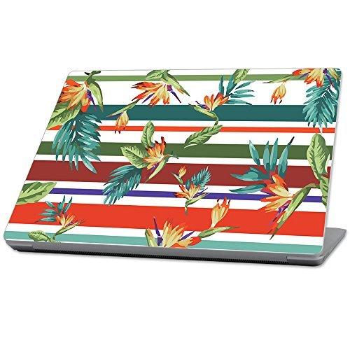 セットアップ MightySkins Protective Durable MightySkins and Unique Vinyl Decal 13.3 wrap cover (MISURLAP-Tropics) Skin for Microsoft Surface Laptop (2017) 13.3 - Tropics Green (MISURLAP-Tropics) [並行輸入品] B07898FQL3, 山梨県:f6be4b2b --- senas.4x4.lt
