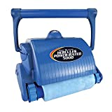 Water Tech Hercules Power Rated 5000 Automatic Robotic Swimming Pool Cleaner