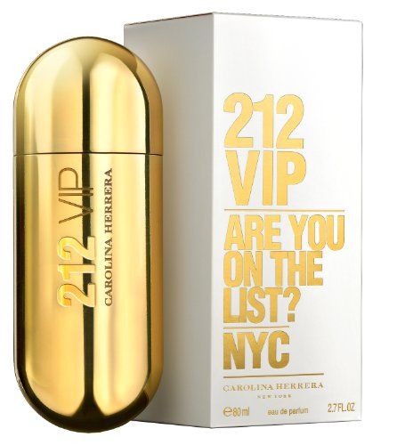 212-vip-by-carolina-herrera-eau-de-parfum-spray-for-women-270-ounce