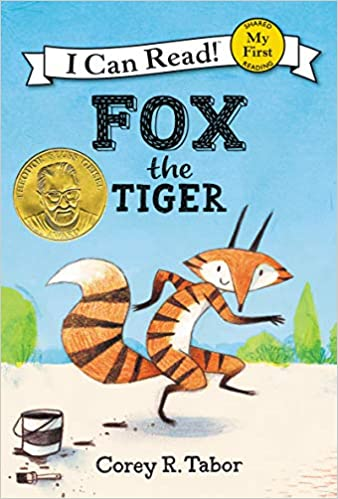 Image result for fox the tiger