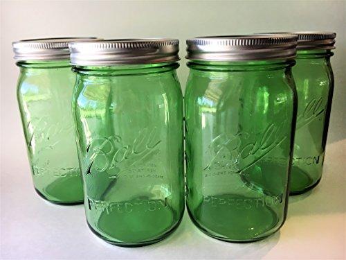 ball jar heritage collection - 9