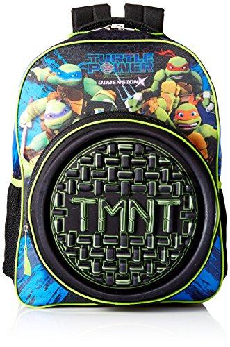 ninja turtle bookbags - 9