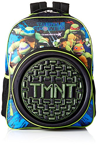 ninja turtles gifts - 8