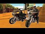 Grand Theft Auto: San Andreas - PlayStation 3