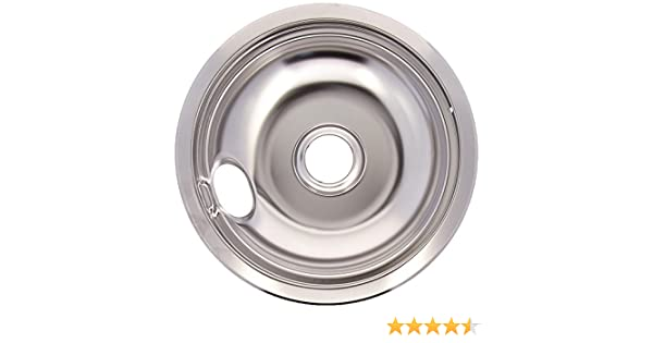 Electrolux 316048413 8In Element//Use 3180670