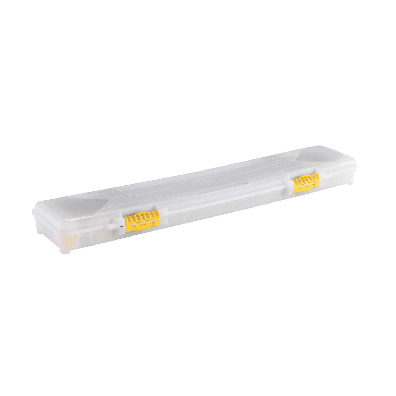 Plano 1127-00 Compact Arrow Case Plano Molding