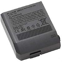 Fluke SBP810 Smart Battery Pack, For Handheld Vibration Tester