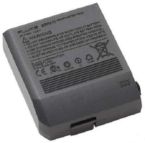 Battery Pack Tester - 5