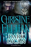 Dark Lycan (Thorndike Press Large Print Romance Series)