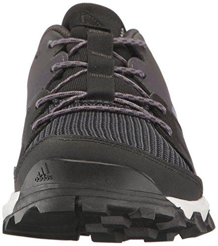 adidas Outdoor Men s Kanadia 8 TR Trail Running Shoe