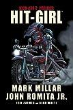 Hit-Girl, Mark Millar, 0785165975