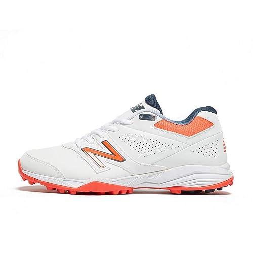 624472ab6b New Balance 4020 Men's Cricket Shoes