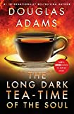 The Long Dark Tea-Time of the Soul (Dirk Gently)