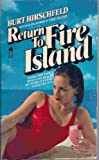 img - for Return to Fire Island book / textbook / text book