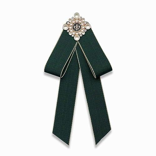 GJongie Broche Broches para Mujer Broches Accesorios De Vestir ...