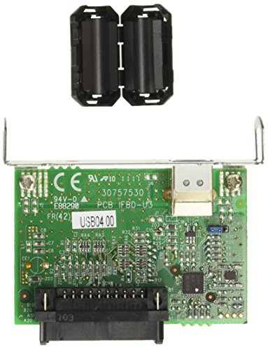 (Star Micronics 39607820 USB Interface Board)