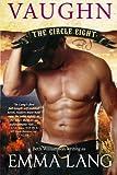 img - for Circle Eight: Vaughn (Volume 4) book / textbook / text book