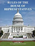 Volume 1 Download Kindle eBook FREE when you buy this book for a limited time only. The House Rules and Manual contains the provisions of law and resolutions having the force of Rules of the House; and pertinent decisions of the Speakers and other pr...