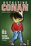 D�tective Conan 83