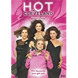 Hot In Cleveland - Season 1