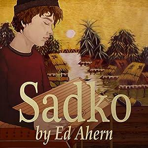 Sadko Audiobook