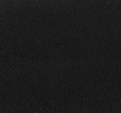 Koecritz 6'x60' - Black - Indoor/Outdoor Carpet