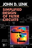 img - for Simplified Design of Filter Circuits (EDN Series for Design Engineers) book / textbook / text book