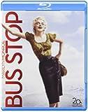 Bus Stop [Blu-ray]