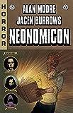 Alan Moore Neonomicon Hardcover