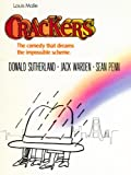 Crackers poster thumbnail