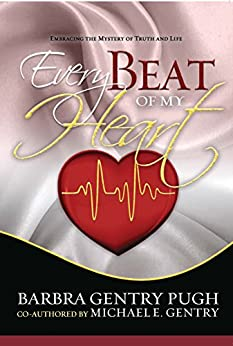 Image result for Beat of my Heart Images by barbara gentry