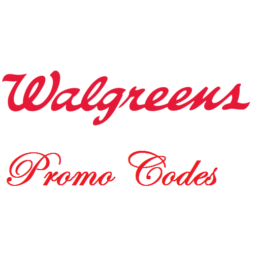 walgreens-promo-codes