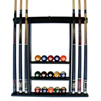 Billiard Cue Racks Product