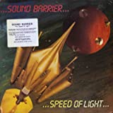 speed of light LP