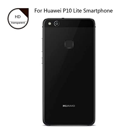 Coqin Funda para Huawei P10 Lite + [2 Pack] Vidrio Templado ...