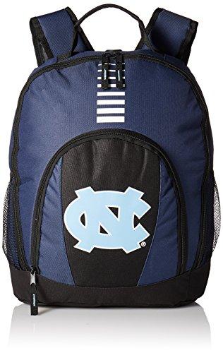 NCAA North Carolina Tar Heels Primetime Laptop -