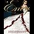 Envy (Luxe Novel Book 3)
