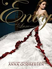Envy (Luxe Novel Book 3)