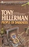People of Darkness, Tony Hillerman, 038057778X